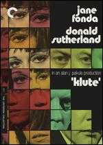 Klute [Criterion Collection] - Alan J. Pakula