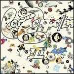 Led Zeppelin 3 [Deluxe Edition]