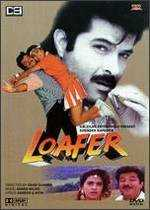 Loafer - David Dhawan