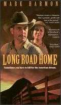 Long Road Home - John Korty