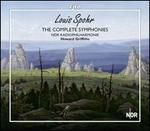 Louis Spohr: The Complete Symphonies