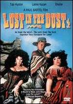 Lust in the Dust - Paul Bartel