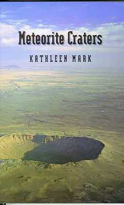 Meteorite Craters - Mark, Kathleen