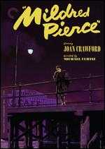 Mildred Pierce [Criterion Collection] [2 Discs] - Michael Curtiz