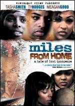Miles from Home - Ty Hodges