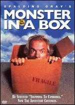 Monster in a Box