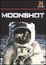 Moonshot - Richard Dale