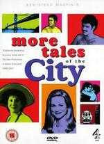 More Tales of the City - Pierre Gang
