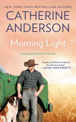 Morning Light - Anderson, Catherine