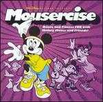 Mousercise [2005]