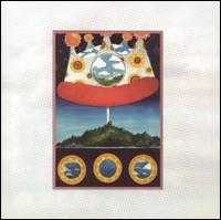 Music from the Unrealized Film Script, Dusk at Cubist Castle - The Olivia Tremor Control