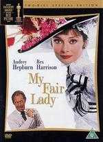 My Fair Lady [40th Anniversary Special Edition] - George Cukor