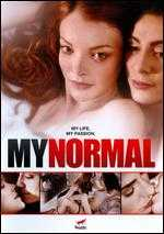 My Normal - Irving Schwartz