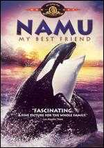 Namu: My Best Friend - Laslo Benedek