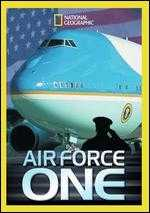 National Geographic: Air Force One - Peter Schnall