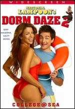National Lampoon's Dorm Daze 2 - David Hillenbrand; Scott Hillenbrand