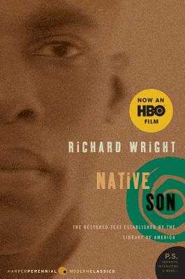 Native Son - Wright, Richard, Dr.