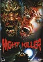 Night Killer
