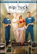 Nip/Tuck: Season 04 -