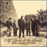 No Way Out - Puff Daddy & the Family