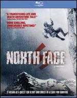 North Face [Blu-ray] - Philipp Stölzl