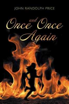 Once and Once Again - Price, John Randolph