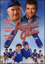 Perfect Game - Dan Guntzelman