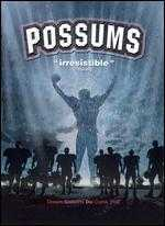 Possums - J. Max Burnett