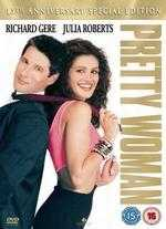 Best Selling Romance Romantic Comedy Movies