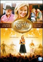 Pure Country 2: The Gift - Christopher Cain