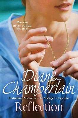 Reflection - Chamberlain, Diane