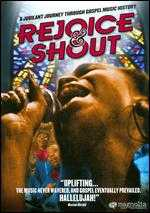 Rejoice & Shout - Don McGlynn