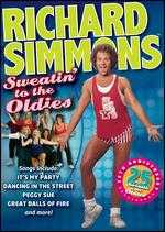 Richard Simmons: Sweatin' to the Oldies - E.H. Shipley