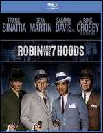 Robin and the 7 Hoods [Blu-ray] - Gordon M. Douglas