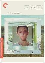 Safe [Criterion Collection] [2 Discs] - Todd Haynes