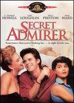 Secret Admirer - David Greenwalt