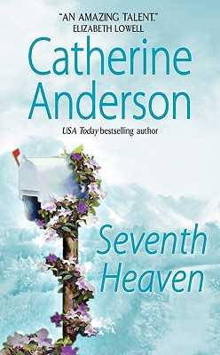 Seventh Heaven - Anderson, Catherine