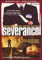 Severance [Special Edition] - Christopher Smith
