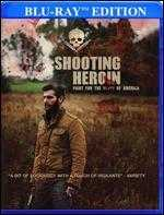 Shooting Heroin [Blu-ray]