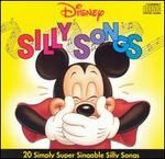 Silly Songs [Disney]