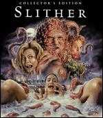 Slither [Blu-ray] - James Gunn