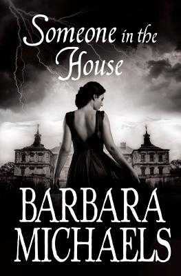 Someone in the House - Michaels, Barbara