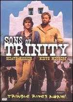 Sons of Trinity