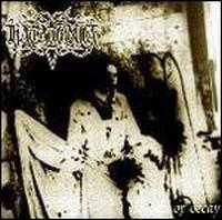 Sounds of Decay - Katatonia