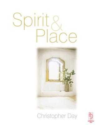 Spirit and Place - Day, Christopher
