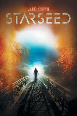 Starseed - Brown, Jack
