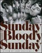 Sunday Bloody Sunday [Criterion Collection] [Blu-ray] - John Schlesinger