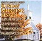 Sunday Morning Singin': 30 Bluegrass Gospel