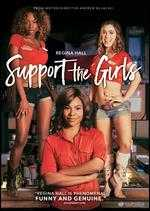 Support the Girls - Andrew Bujalski