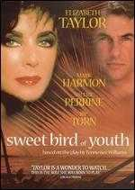 Sweet Bird of Youth - Nicolas Roeg